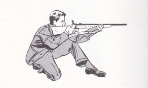 kneeling_shooting_stance