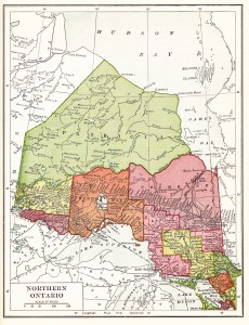 map_north_ontario_1934